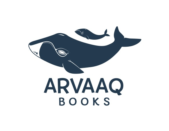 Arvaaq Books